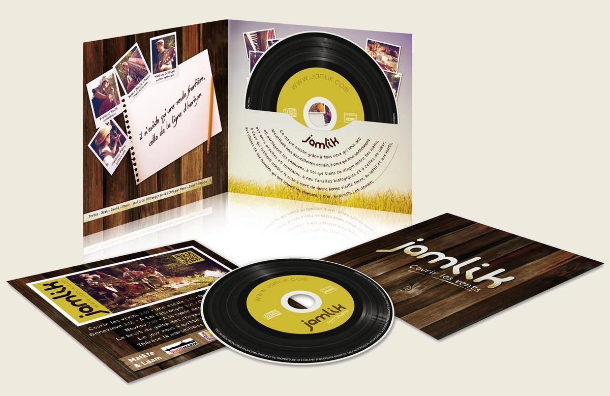 album-picard-cd-jamlik-2013-courir-les-vents