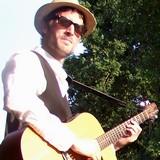 Mathieu Fabry - guitare solo
