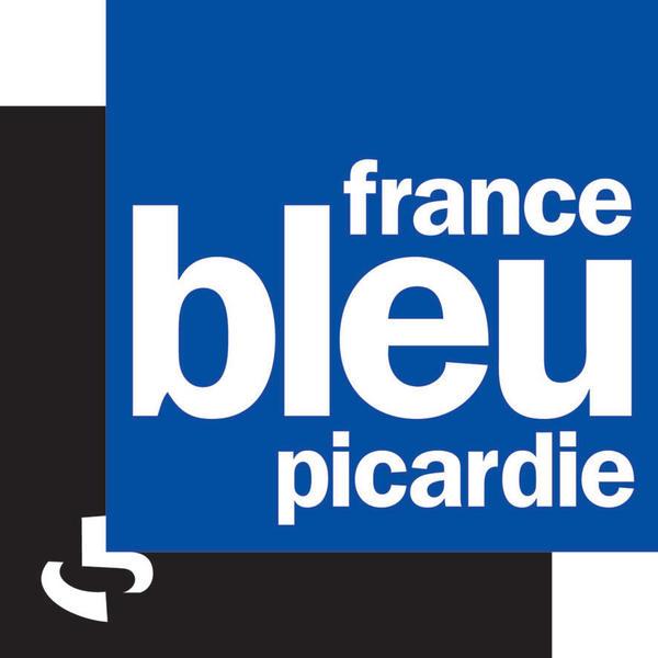live radio jamlik france bleu picardie scène bleu 12 octobre chanson française