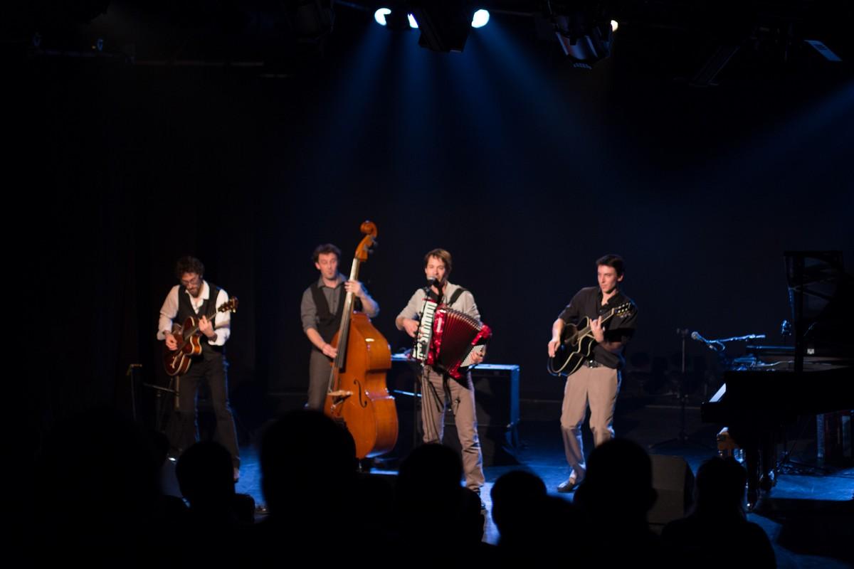 concert-jamlik-chanteur-picard-chanson-francaise