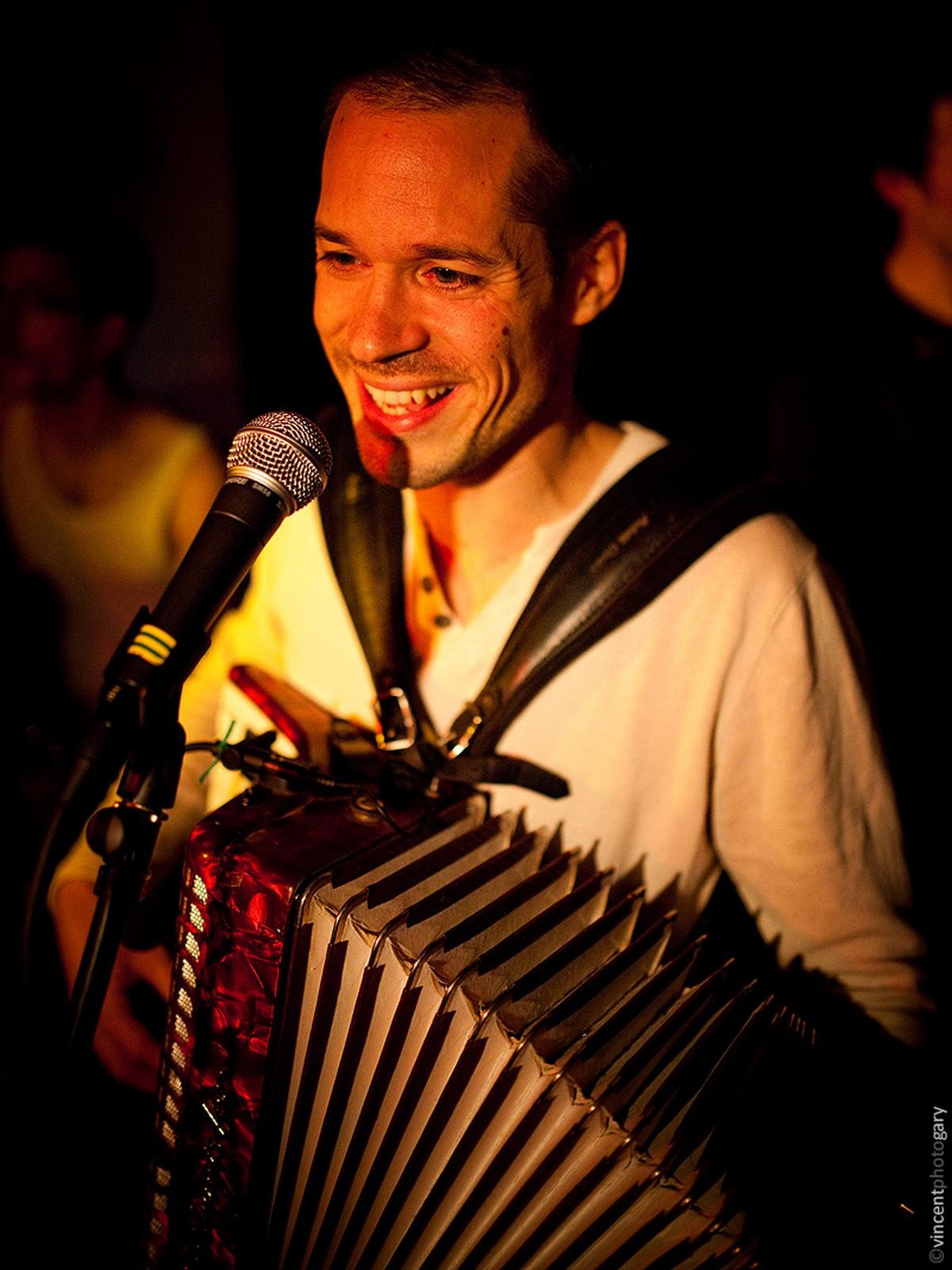 jamlik-chanteur-francais-picardie