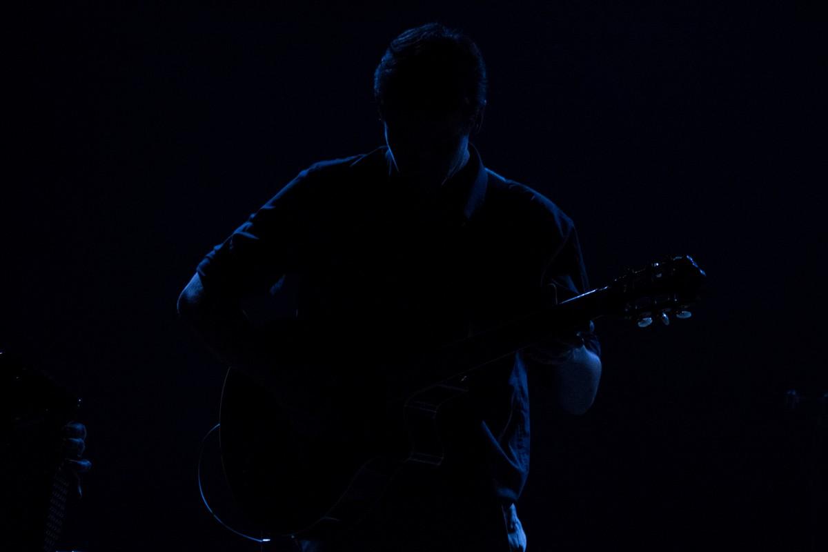 jamlik-picardie-mouv-tom-guitare