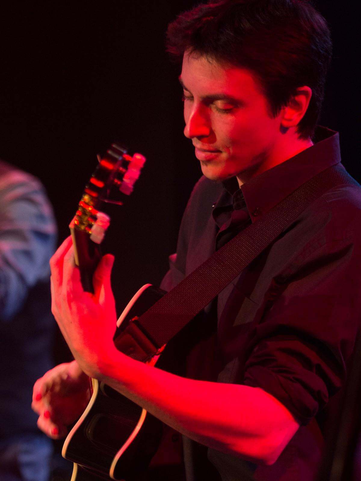 jamlik-tom-guitare-mjc-crepy-picardie-mouv-byCCPV