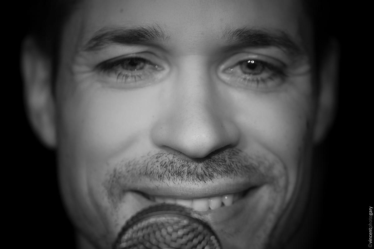 jean-david-jamlik-chanson_vincent