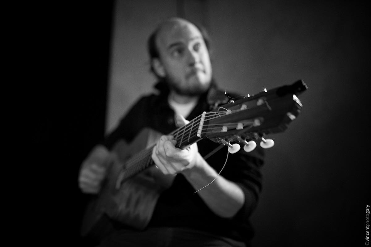 matdeub-jamlik-chanteur--picard-chanson-francaise-guitare