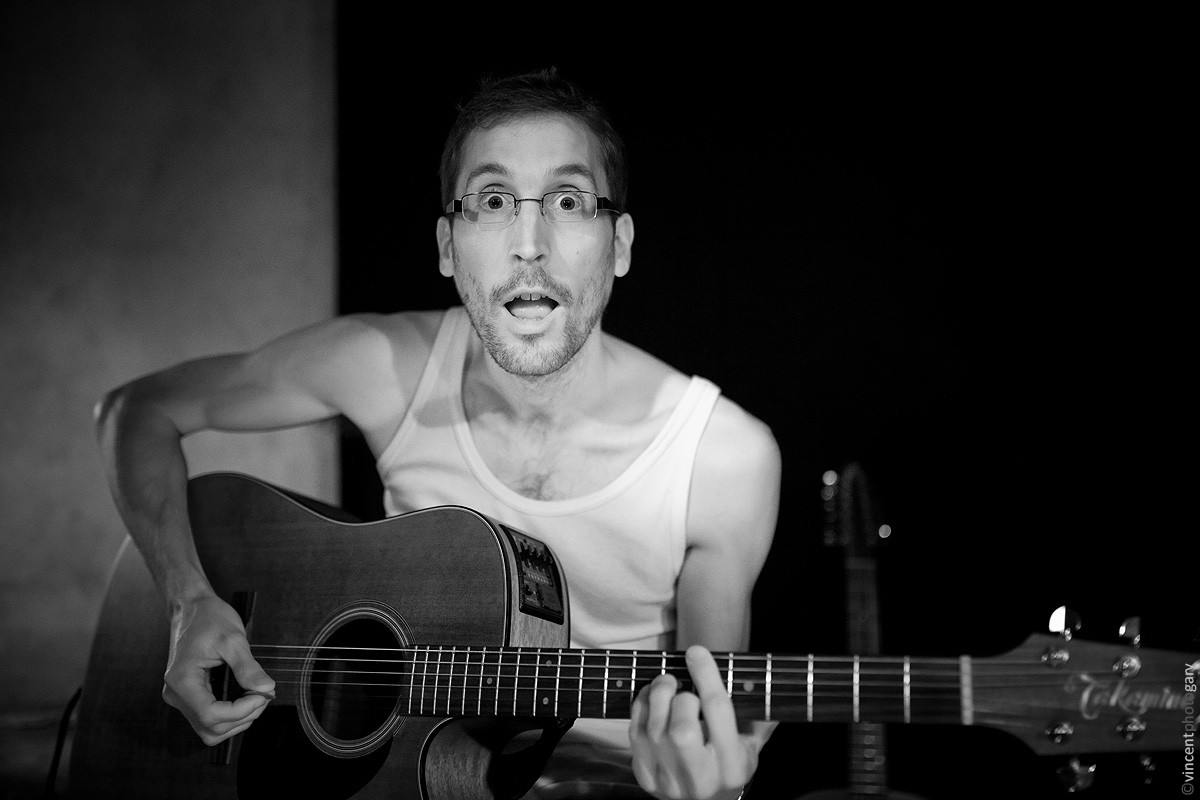 matfab-jamlik-chanteur--picard-chanson-francaise-guitare
